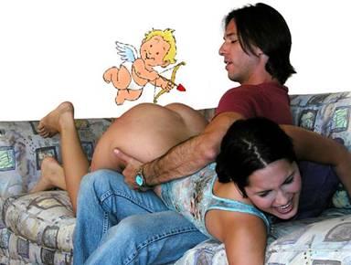 Los peligros del spanking para el corazón